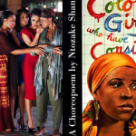 For-colored-girls-tyler-perry