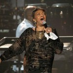 cissy_houston2012-bet-awards-wide