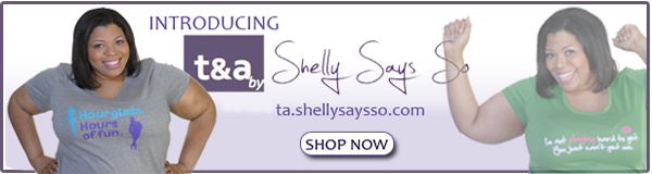 bannershelly5
