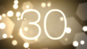 Countdown30_Thumb