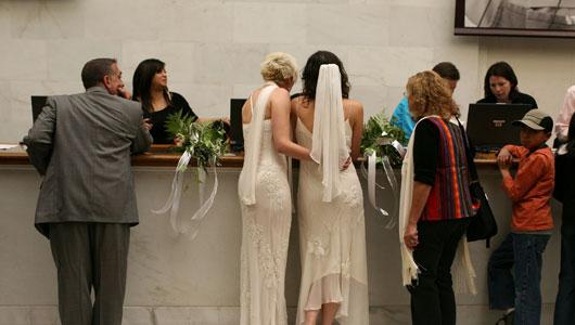 Victor politis marriage